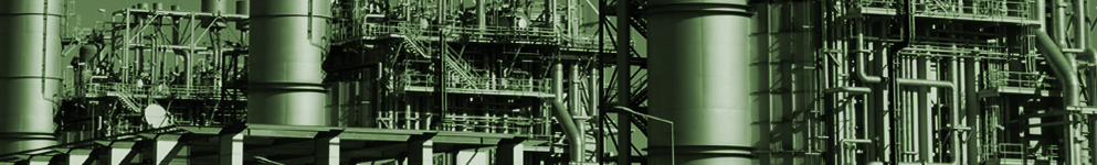 header_industrial3